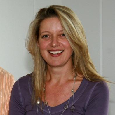 Ulrike Schiffers